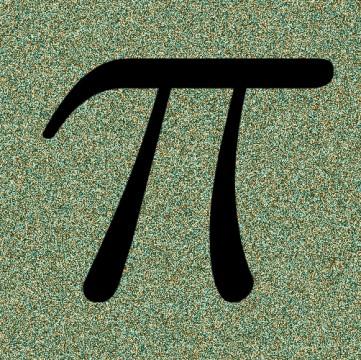 pi-number.jpg