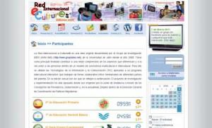 Proyecto e-Culturas (www.e-culturas.org).