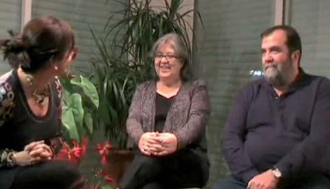 Vídeo sobre las WebQuest (Barba y Capella, 2010).