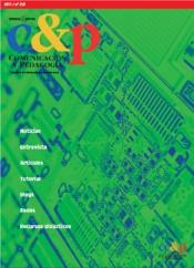 comunicacion-y-pedagogia-250.jpg