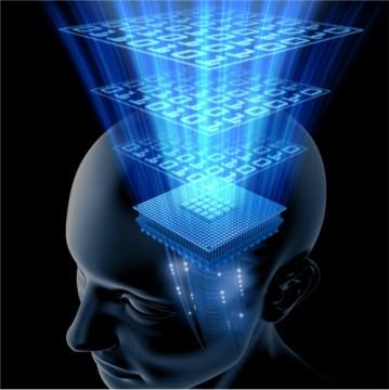 tech-brain.jpg