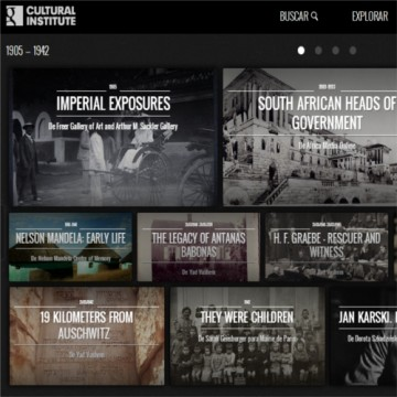 google-cultural-institute.jpg