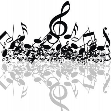 música-educacion.jpg
