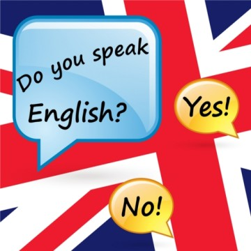 do-you-speak-english.jpg