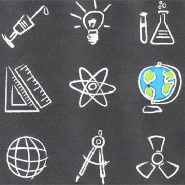 ciencia.jpg