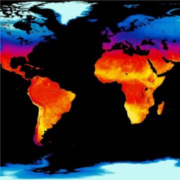 cambio-climatico.jpg