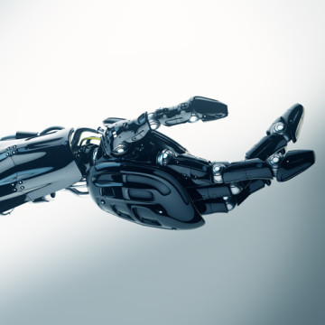 roboticaprincipal.jpg