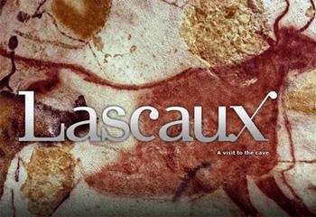 El santuario de Lascaux