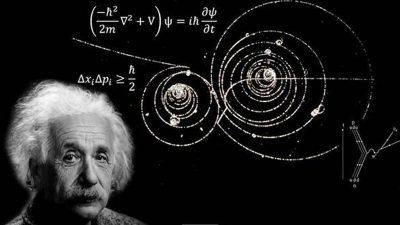 Comprender la teoría de la relatividad es más fácil con estas herramientas interactivas