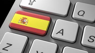 Recursos online para aprender español y descubrir sus orígenes