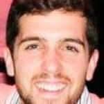 Foto del perfil de Marc